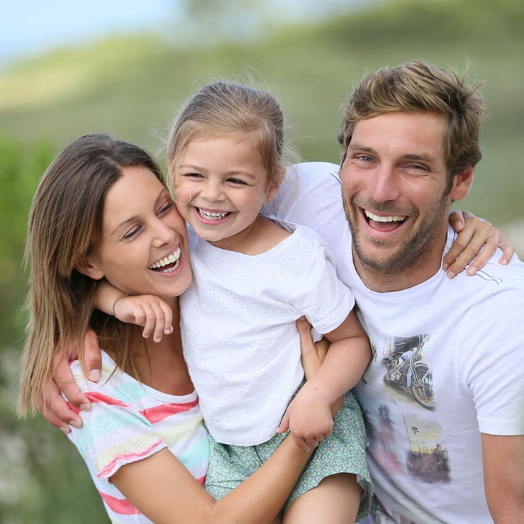 DentA zobozdrastvo | Zobozdravstvene storitve za vso družino